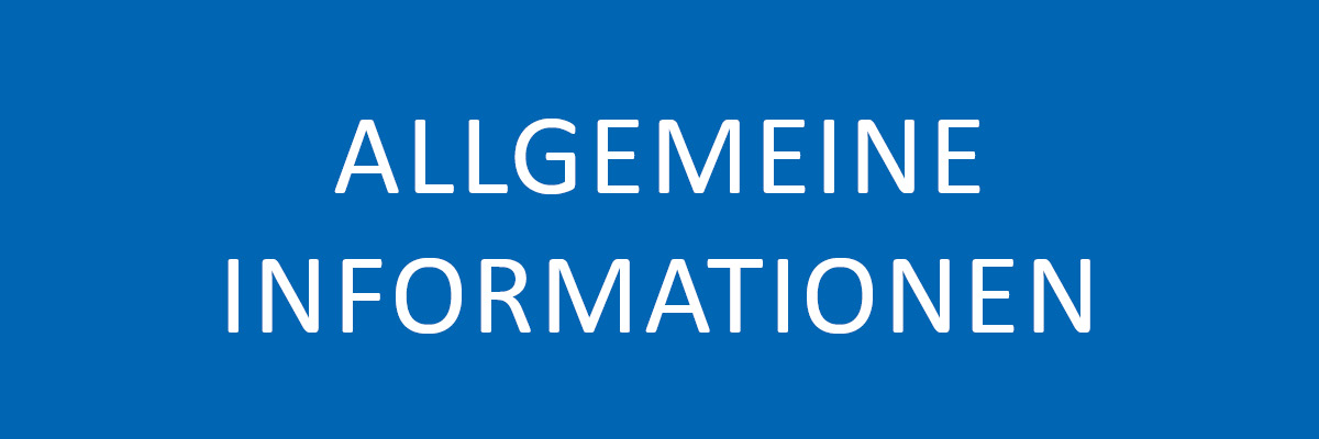 Iwi4u Allgemeine Informationen Industrial Management